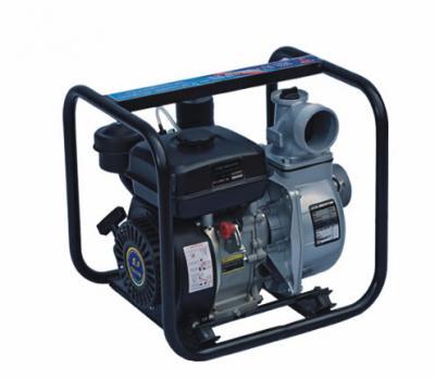 拓普CBZ80-28-3自吸泵
