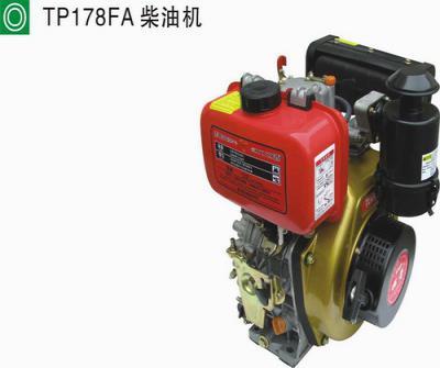 拓普TP178FAmanbetx万博全站app下载